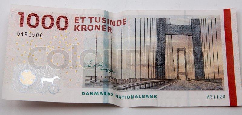 danske penge danske babes