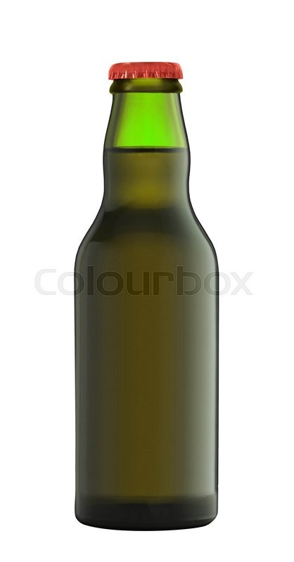 Stock Bild von 'tau, alkohol, background'