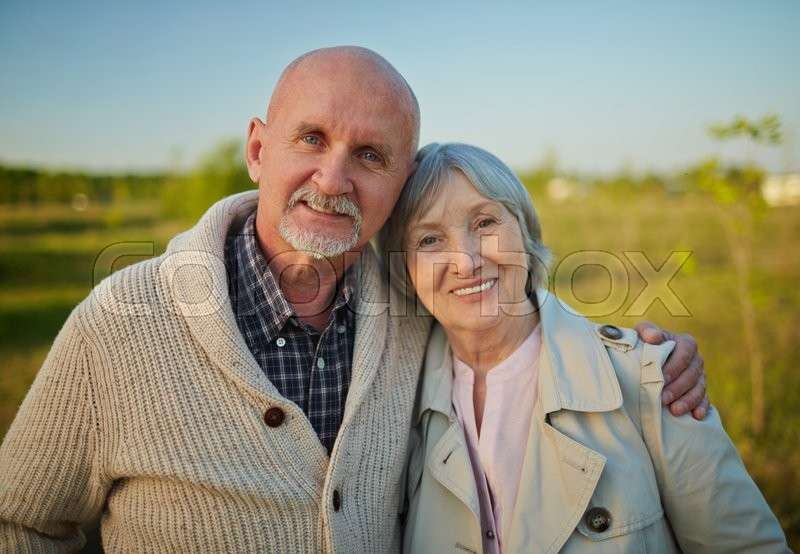 Senior Online Dating Site In San Diego