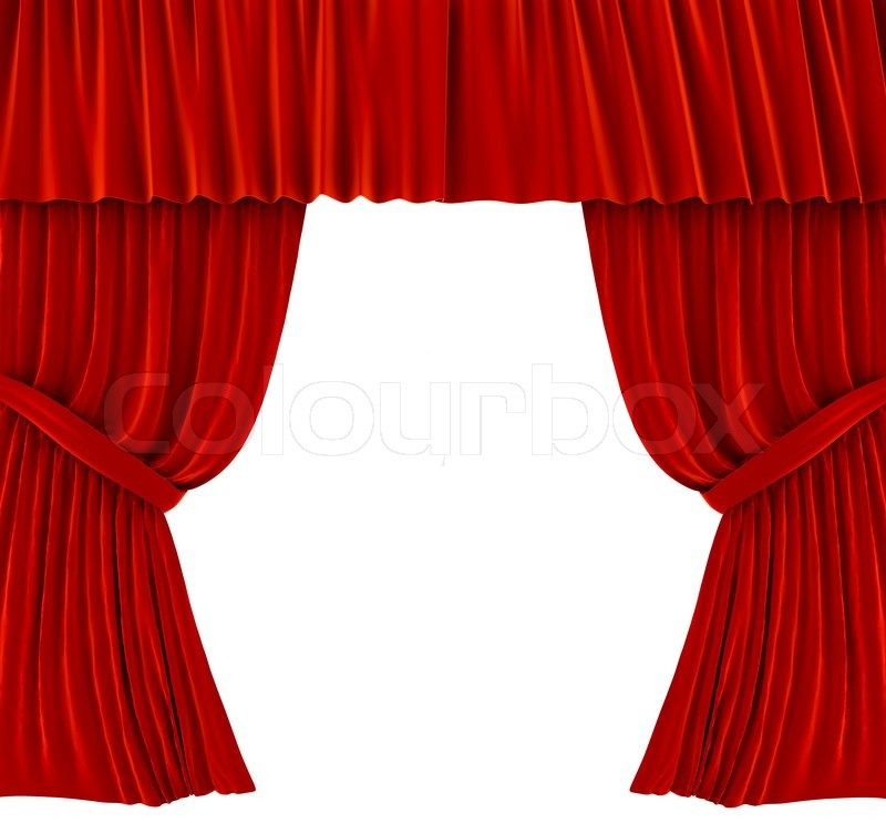 grommet room with metal and win accessories single using white enchanting red window curtains rod exquisite modern decoration treatment along tufted armchairs flower curtain velvet living pattern