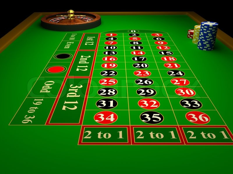 casino roulette online skrill hotline deutsch
