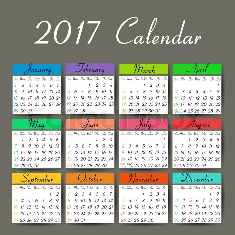 dating tips for introverts free 2017 printable calendar
