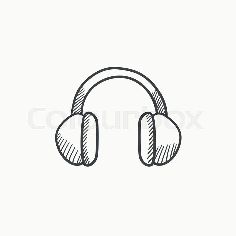 3026469 Drone Icon moreover Bathroom Toilet Seat Loo Stomachache 881163 as well Headphone Sketch Icon Vector 20469660 also 3340726120 together with Hand Drawing Cartoon Character Lovers Wedding Vector 8339818. on graphic design jobs