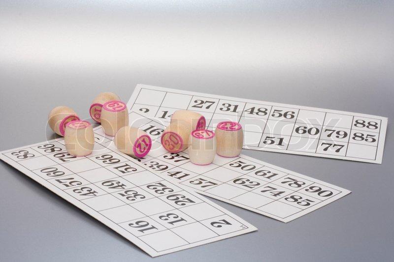 Bingo Lotto Telefonnummer