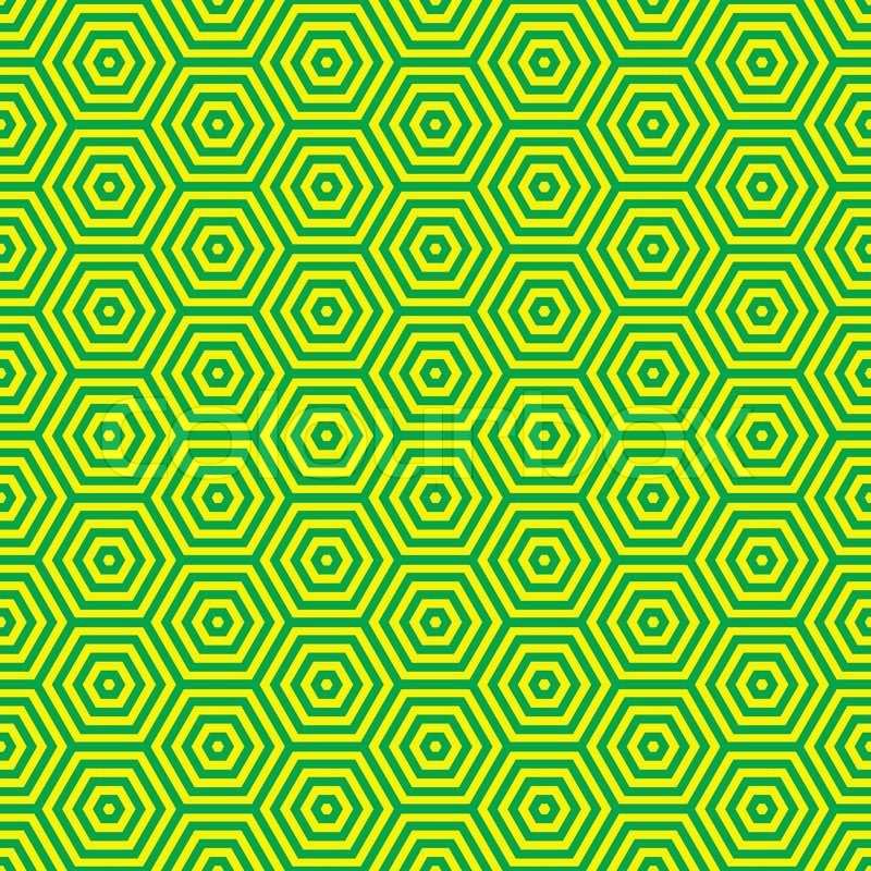 green pattern patterns 1900x1200 - photo #29