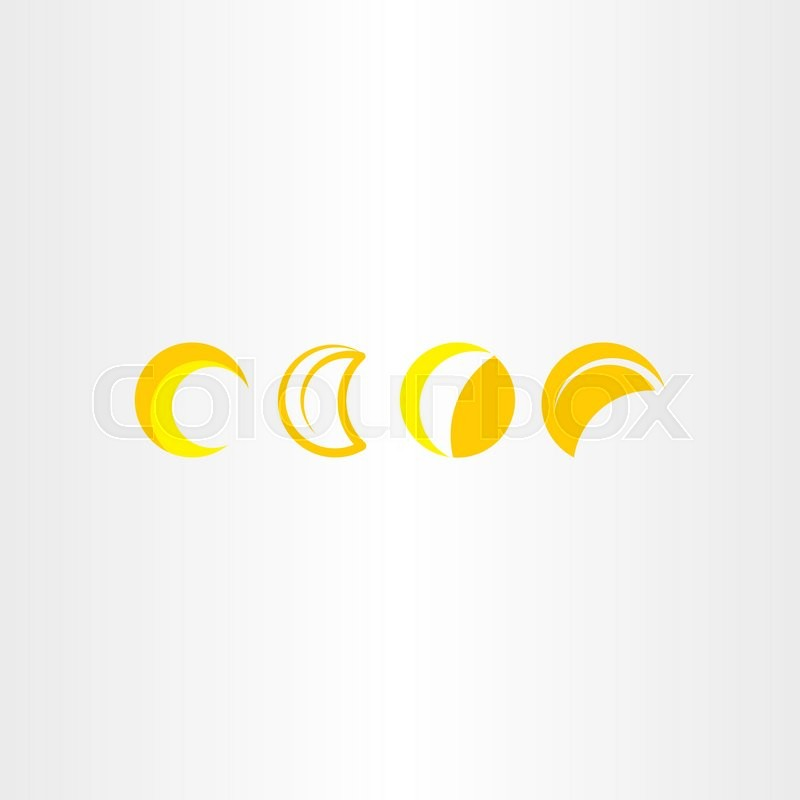 Crescent Moon Symbol Iphone Images Meaning Of This Symbol