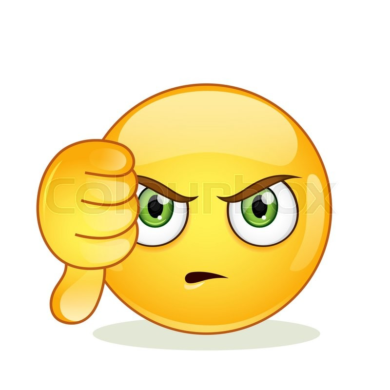 Dislike Sign Smiley Emoticon Vector 20556388 additionally Angry Faces Clipart as well Venomous Snake Clipart together with Contempt Emoticon Vector 29710928 additionally 84811 Mouth Talking Vector. on angry cartoon mouth