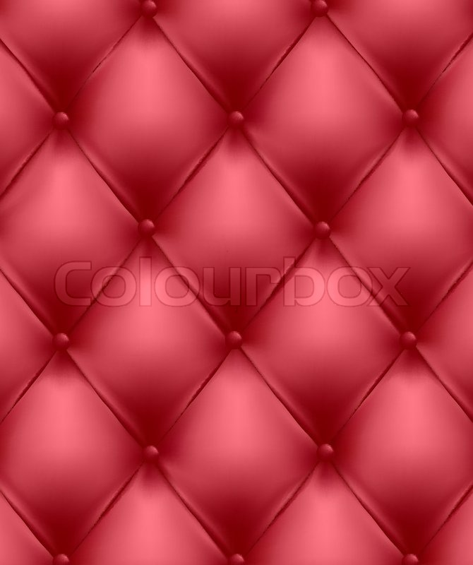 wallpaper for brown furniture