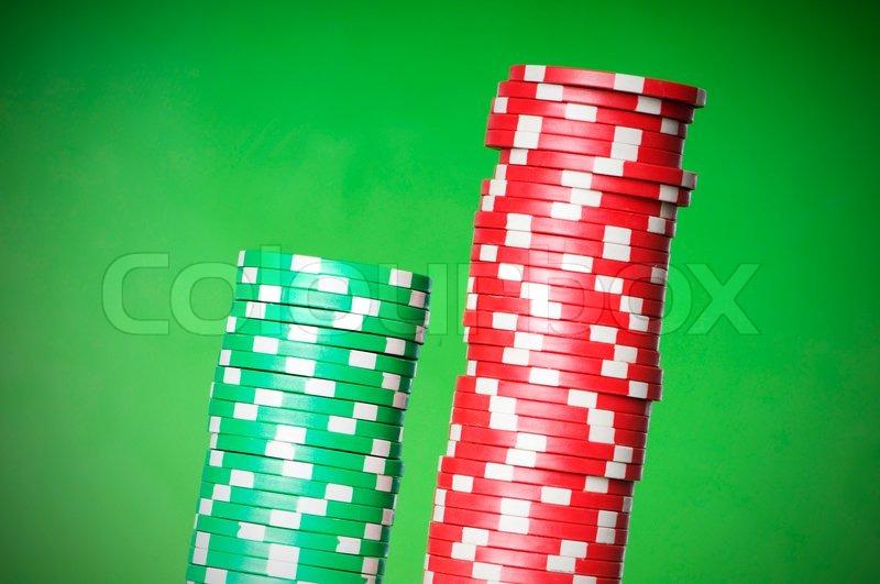 online casino free online spiele zum anmelden