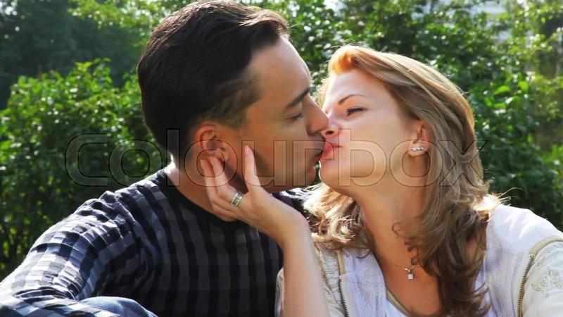 dating kysse videoer