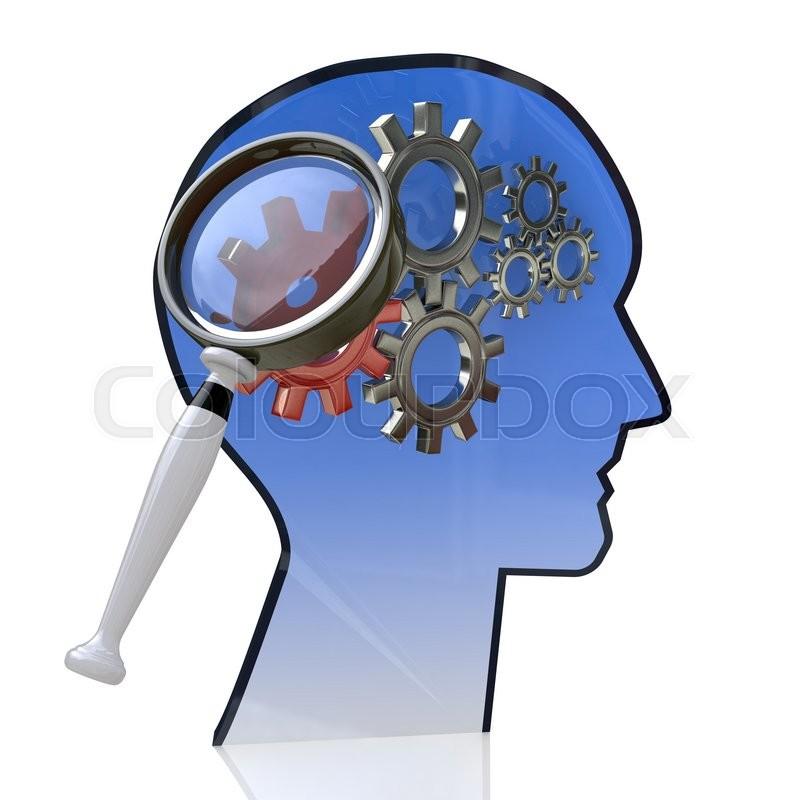 Lernen, Suche, Lösung