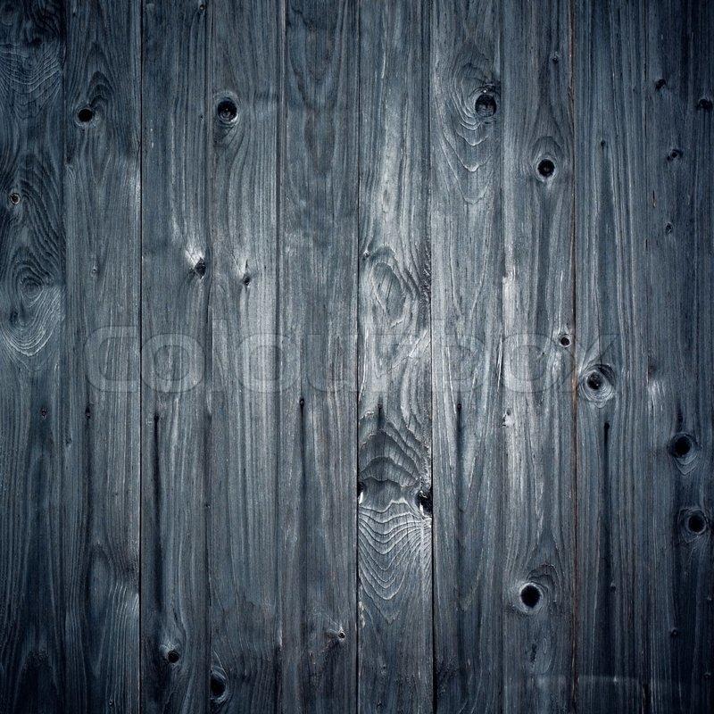 vintage blue wood background - photo #12