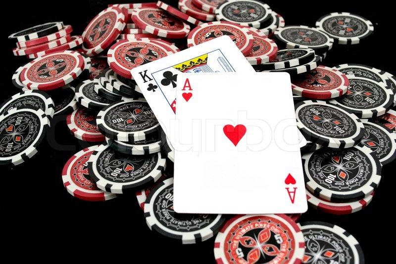 ultimate poker wiki