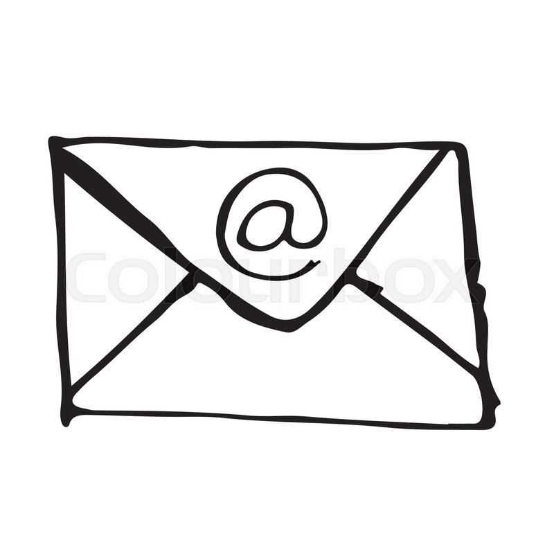 23 Cv Resume Executive Assistant in addition Bu07sh furthermore Free Doodle Icons Doodle Email Icon Hand Draw Illustration Design Vector 20707615 as well In 34 Coloring Page additionally Set Of Cute Hand Drawn Diary Stickers Vector 20230994. on us letter box