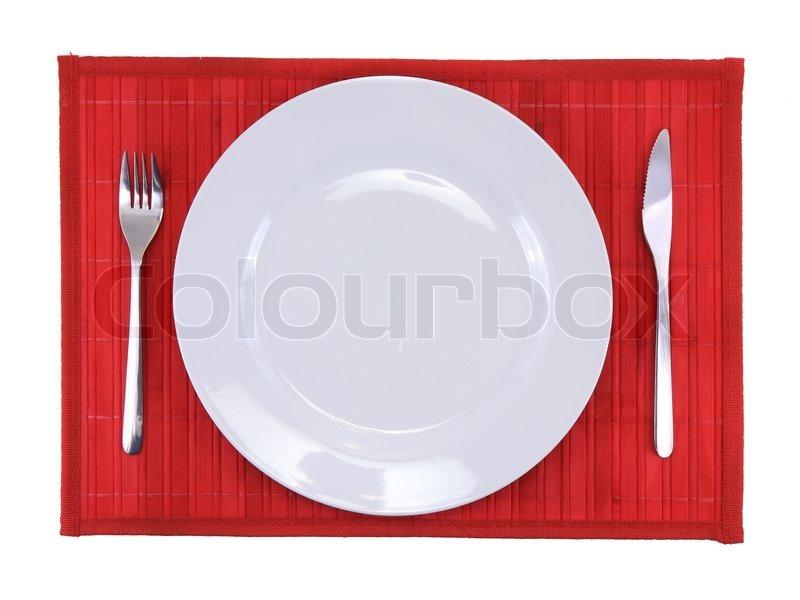 tabel udn vnelsen plade gaffel ske p r d bambus. Black Bedroom Furniture Sets. Home Design Ideas