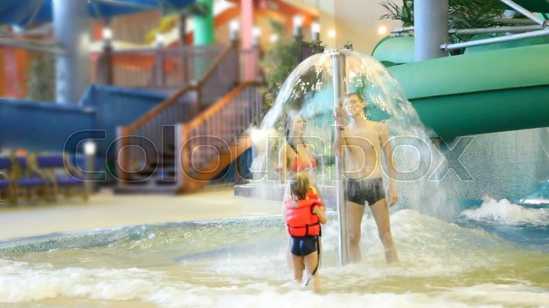 mand søger kvinde for våd under samleje