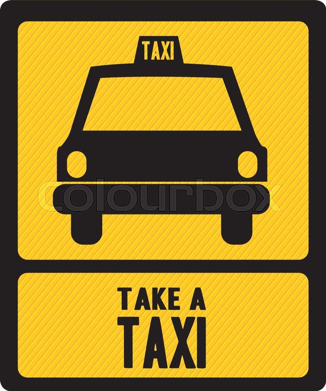 stive bryster kbh taxi job