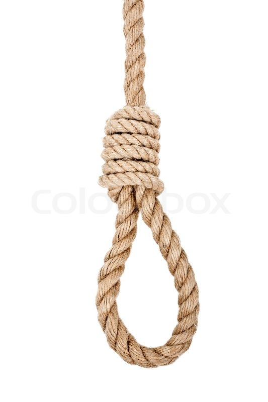 2076074-656424-gallows-hanging-rope-knot
