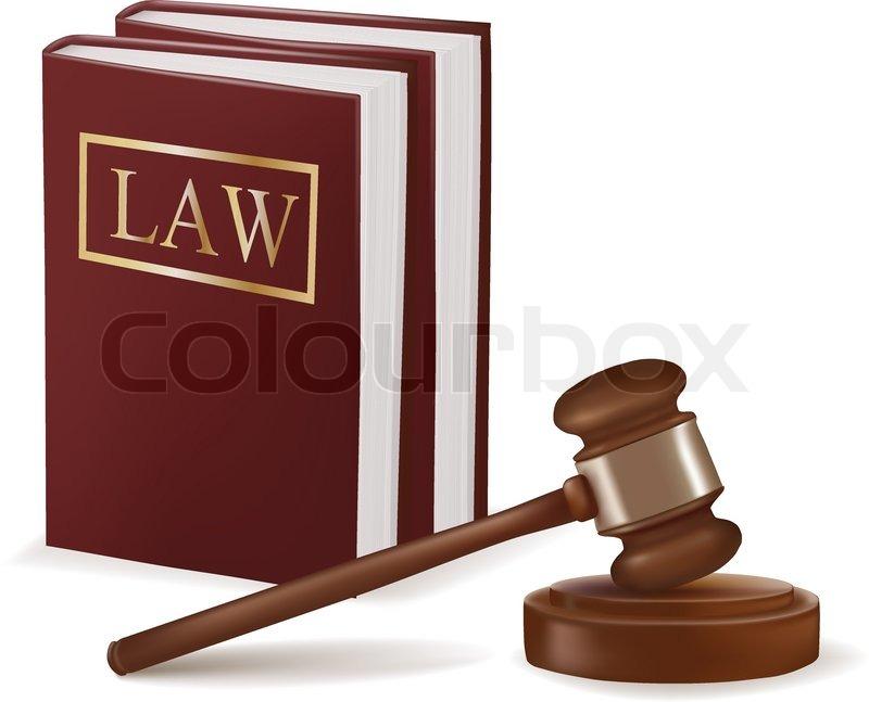 indian civil law books free download pdf