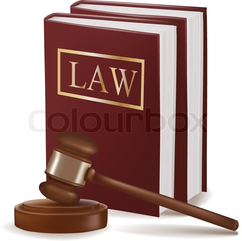law book clipart - photo #16