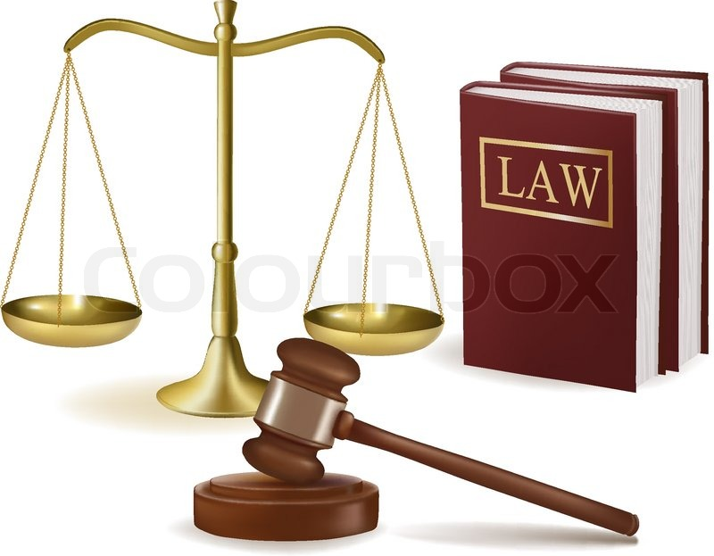 law book clipart - photo #12