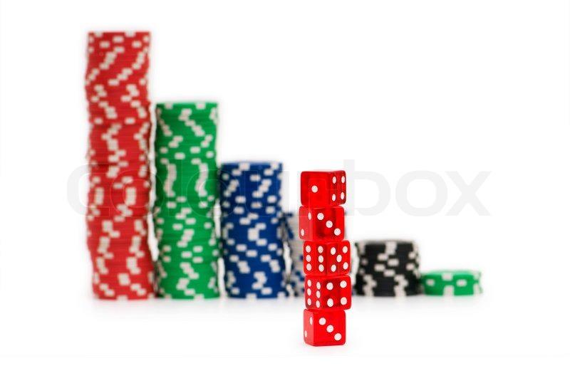 Black Diamond Casino Contact Number