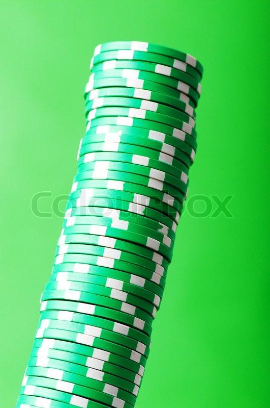 Slots villa casino