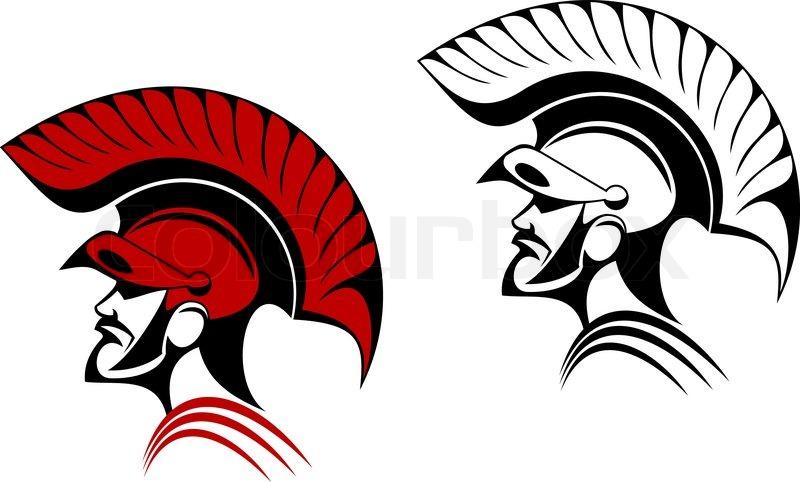 roman symbols of power wwwpixsharkcom images