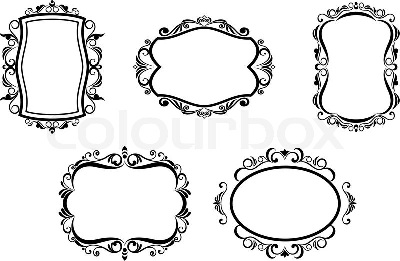 Fashion Reading Glasses Frame D also 399163696 also Princess Crown Vinyl Decal Sticker likewise Fruit Pineapple Shopkins Season 1 Printable Coloring Pages Book 14243 besides Wholesale Beauty Salon Poster. on decoration shop online