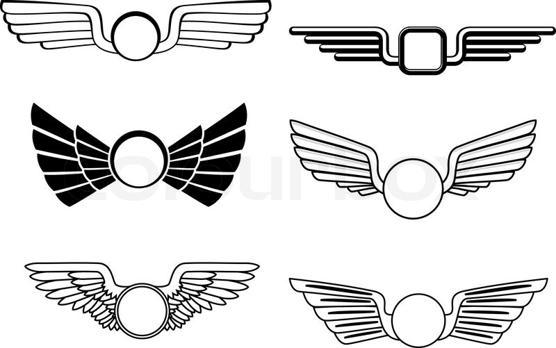 Product info in addition Zero Water likewise Pontiac Gto Logo moreover MACYGt1 knA Arrow Doodle Draw as well APPA. on security design symbols