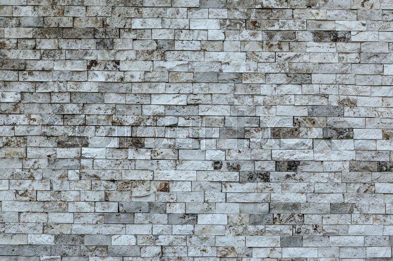 væg tapet Tapet, væg, mur | stock foto | Colourbox væg tapet