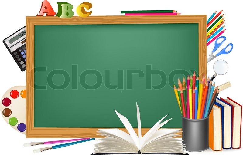 school profile presentation Writing an effective personal profile committees will evaluate the following: leadership, extracurricular involvement, presentation (grammar.