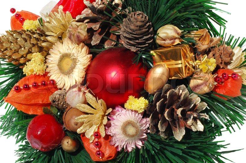 dekoration weihnachten ornament hintergr nde rote baum. Black Bedroom Furniture Sets. Home Design Ideas