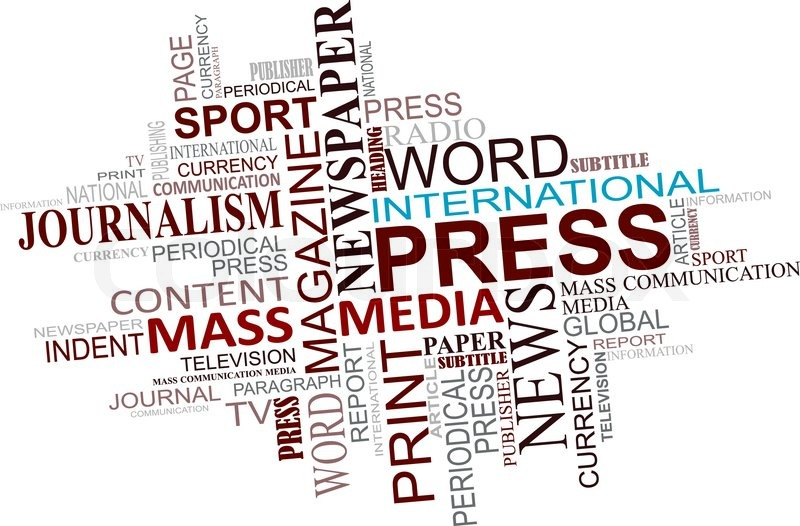 sports in the mass media