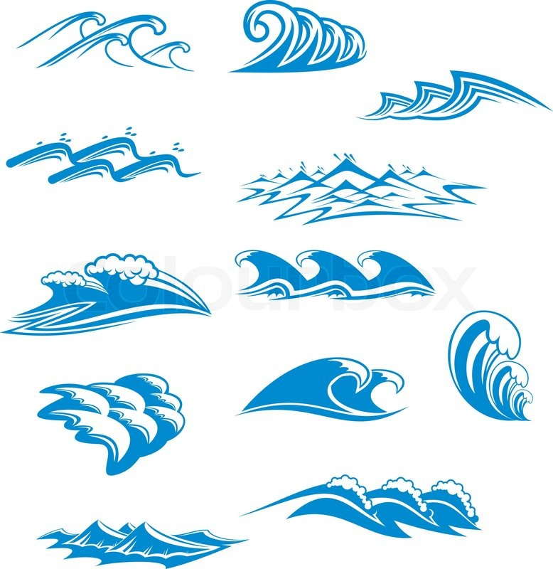 Post japanese Wave Vector 28129 in addition Keys To Success Clipart besides Vector Texture Vector 3534556 moreover Palm Trees And Ocean Wave additionally Music Theme Vector Illustration Vector 3171639. on wave clip art text