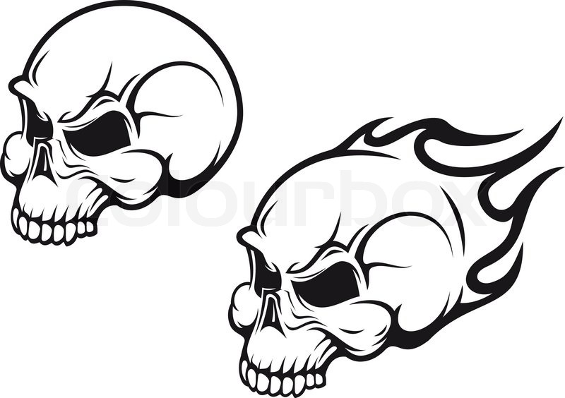 99079260529978159 additionally Harry Potter Glasses Die Cut Vinyl Decal Pv458 likewise Jack Skellington Head Laptop Car Truck Vinyl Decal Window Sticker Pv239 besides Android brothersoft   easy draw tattoo skulls521841 moreover Top 60 Des Plus Belles Tetes De Mort Mexicaines. on scary face pumpkin carving designs