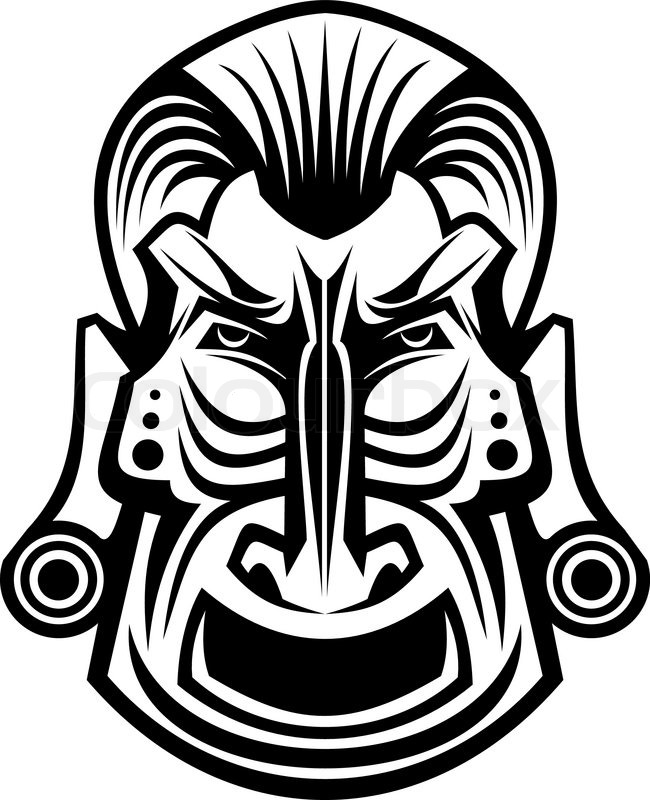 Coloring Pages Masks Beautiful Coloring Pages Mask Crafts For