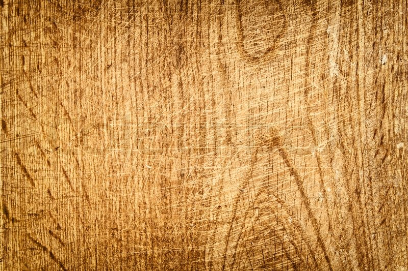 old wooden board background stock photo colourbox
