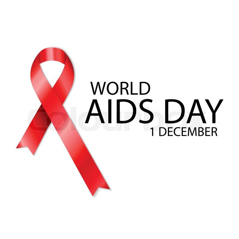 Aids awareness 1