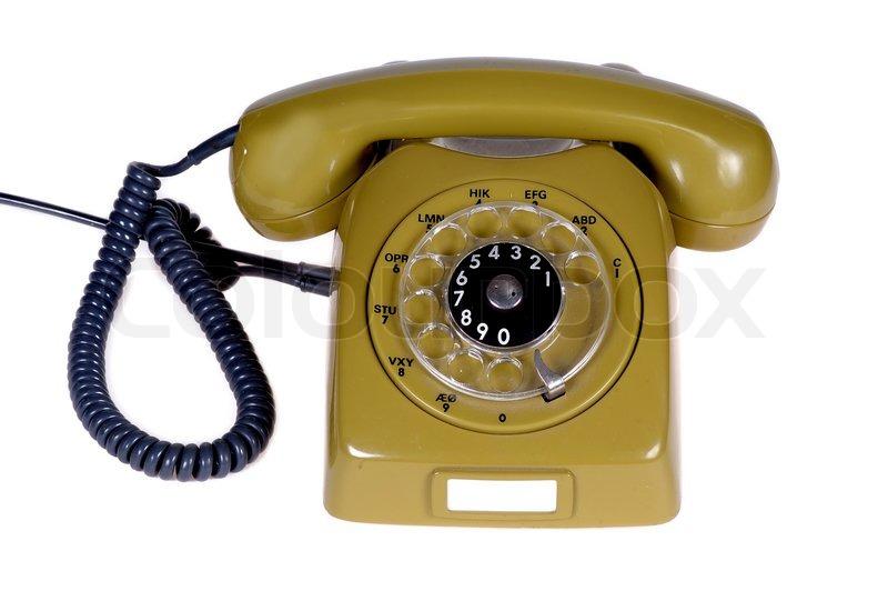 gammel telefonkontakt gratis chatteside