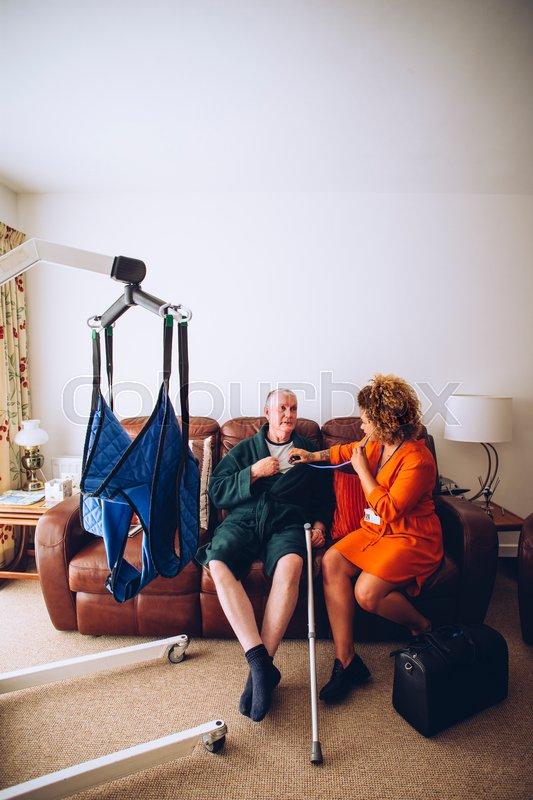 Utah Interracial Senior Dating Online Website