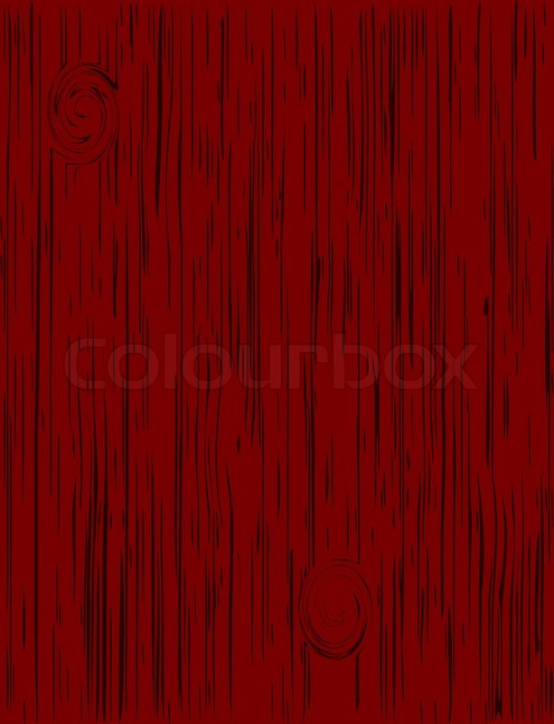Old Wood Texture As A Background For Design Stock Vector