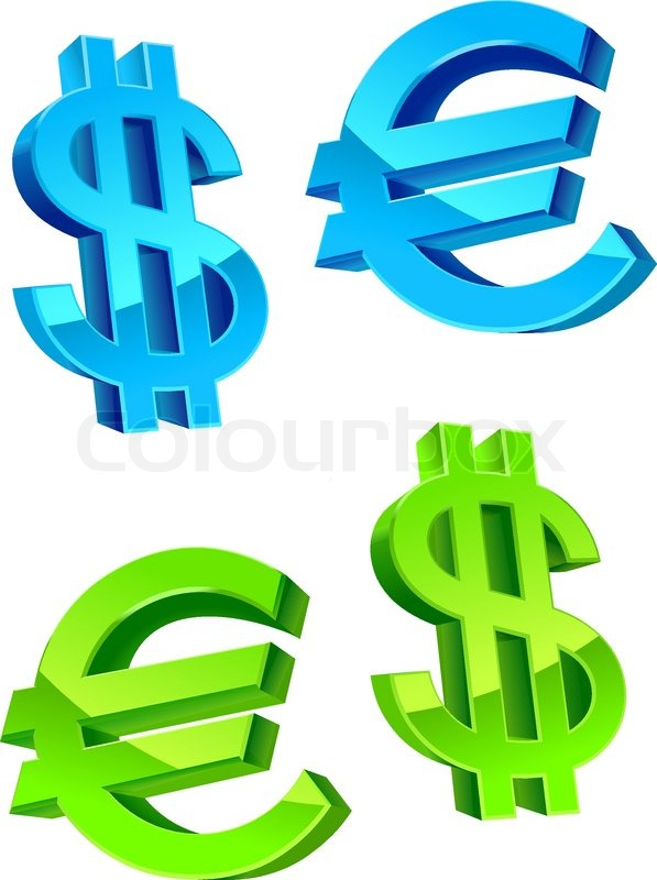 Live Exchange Rates Usd To Inr Currency Trading Symbols