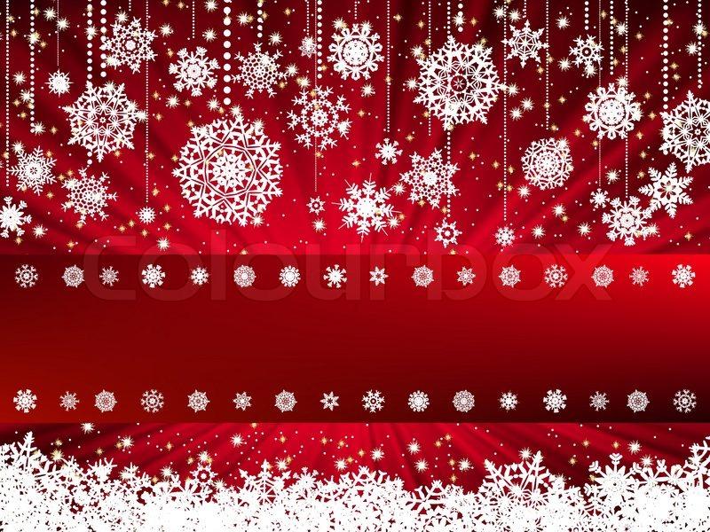 Design Christmas Ornaments