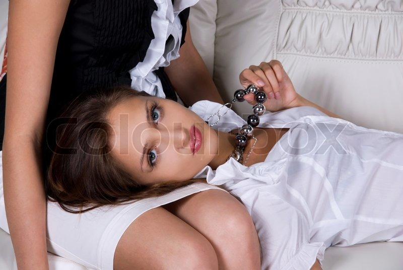 sex søges søger sexpartner