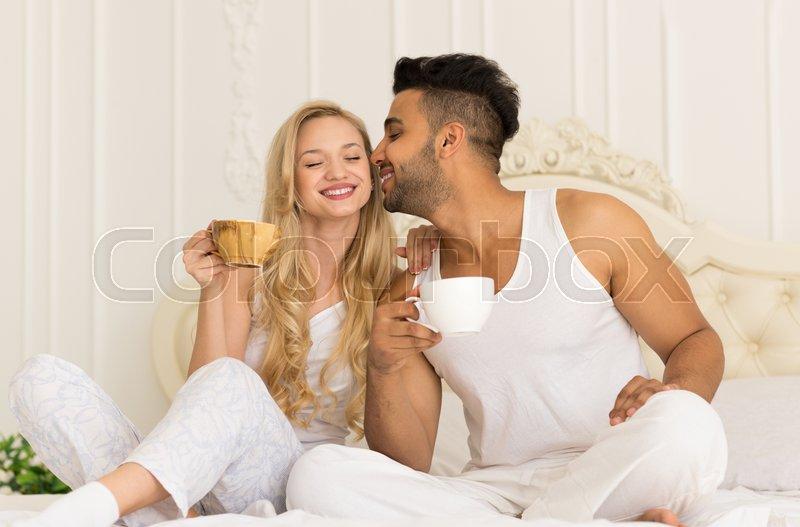 Female Bedroom Inspiration