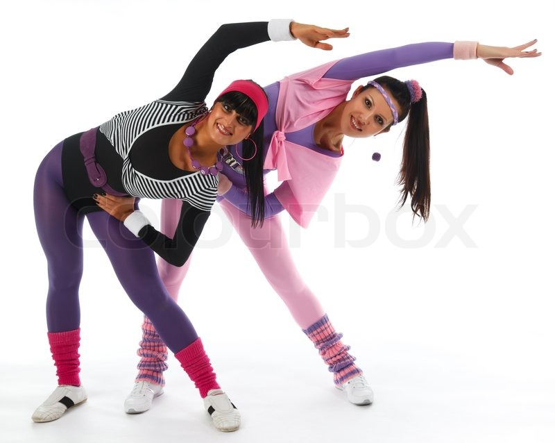 aerobic barre an exhausting yet fun filled activity Aerobic/strength classes ages 16 years & older athletic conditioning – sports inspired athletic workout geared for all levels focuses on exercise to increase.