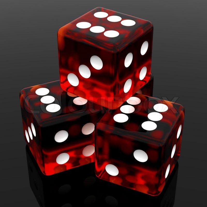 Online Casino Singapore  Live Online Gambling in