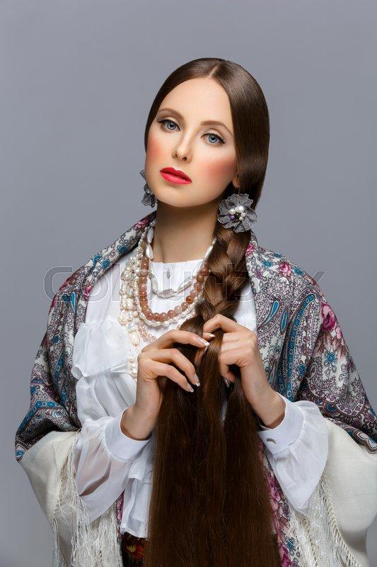 young-russian-pics