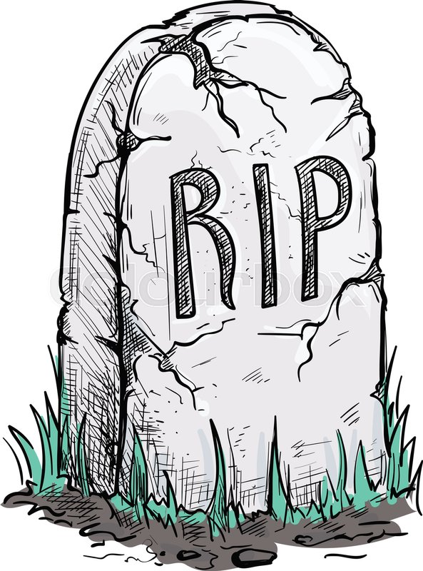 Image result for cemetery sketch